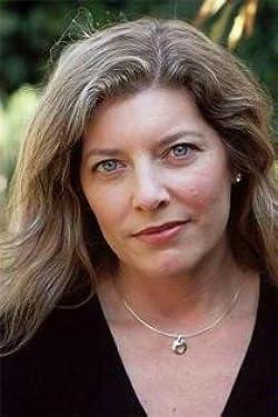 Laura Joy Rennert