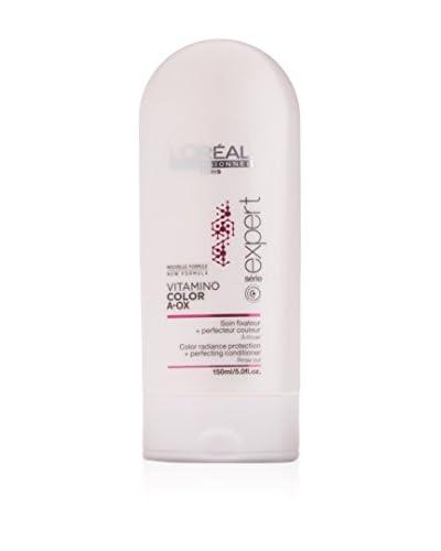 L'Oreal Expert Acondicionador Capilar Vitamino Color A-Ox 150 ml