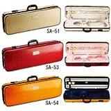 Lang/バイオリンケース Violin Case SA Series【ラング】 (SA-57)