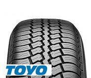 Toyo 135 R15 72S 310 PKW Sommerreifen