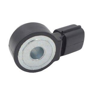 honchang-knock-sensor-for-nissan-frontier-quest-xterra-mercury-villager-22060-7b000