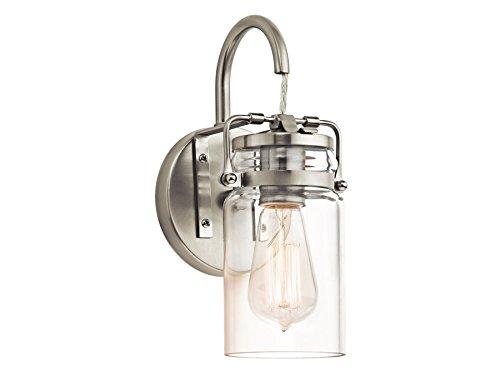 Lamp Shades For Wall Lights