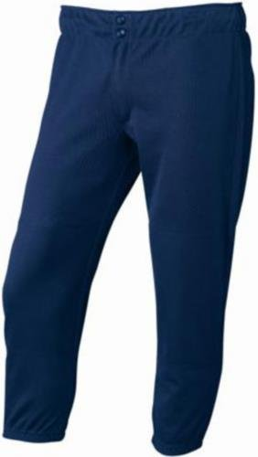 Easton Women's Challenge Softball Pants
