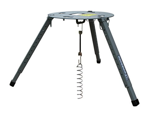 Winegard-TR-1518-Carryout-Gray-Tripod-Mount