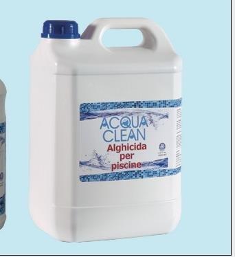 alghicida-per-piscina-lympha-bestway-5lt