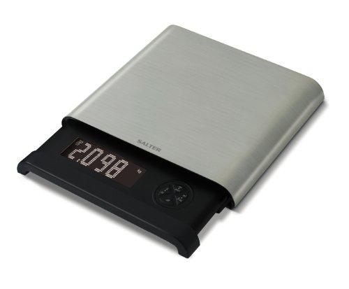 Salter Balance électronique/dessous de plat
