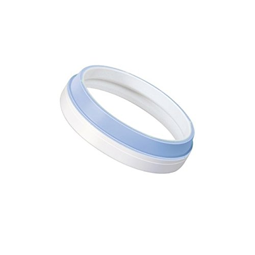 Philips AVENT BPA Free Classic Adaptor Bottle Ring - 1
