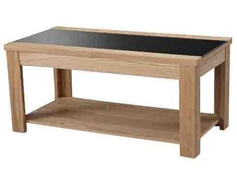 LPD Ashleigh tavolino