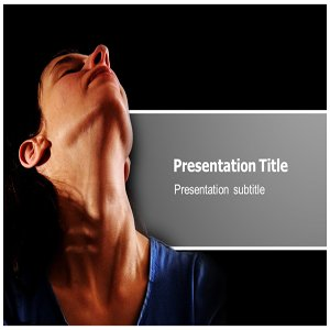 Ear Nose and Throat Powerpoint Templates | Powerpoint Slides on Ear Nose and Throat | Powerpoint (Ppt) Templates for Ear Nose and Throat