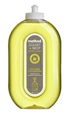 method-all-purpose-floor-cleaner-squirt-and-mop