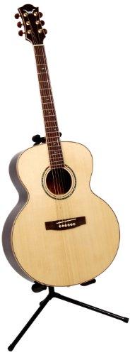 shine-chitarra-con-cassa-super-jumbo
