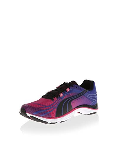 PUMA Women's Mobium Elite V2 Beta Running Shoe