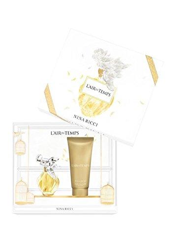 nina-ricci-lair-du-temps-christmas-2016-gift-set-30ml-eau-de-toilette-edt-100ml-body-lotion