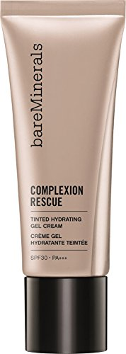 bare-minerals-complexion-rescue-tinted-hydrating-gel-cream-vanilla-02-118-oz-by-bare-escentuals