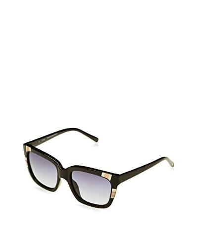 Guess Gafas de Sol SGU7270 Negro