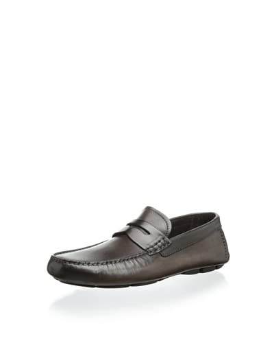 Gordon Rush Men's Boyd Driving Shoe