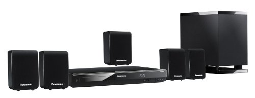 dvd autoradio test panasonic sc xh50eg k dvd. Black Bedroom Furniture Sets. Home Design Ideas
