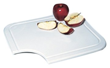 Camco RV Sink Mate Cutting Board
