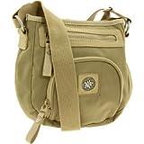 Sherpani Cappi Shoulder Bag 48