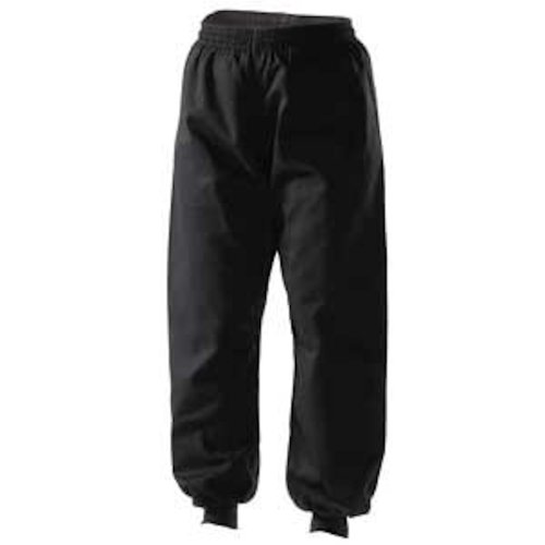 Century Kung Pants Separate Size 6