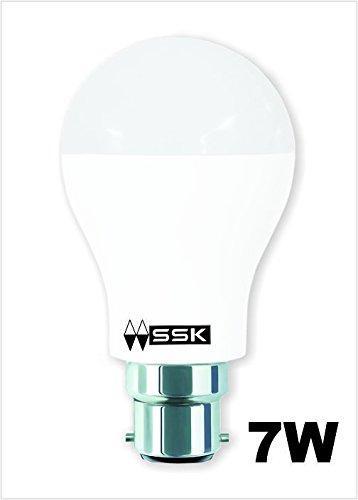 7W-625L-LED-Bulb-(Cool-White)-