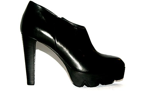 Vic Matie scarpa da donna 36