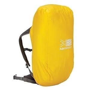 Karrimor Rucksack Rain Bag Cover 20-40 Litres -