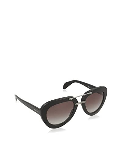 Prada Gafas de Sol 28RS_1AB0A7 (59.1 mm) Negro