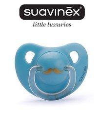 suavinex-little-luxuries-no3302703-1x-ciucco-tettarella-in-latice-anatomico-blu-6m-