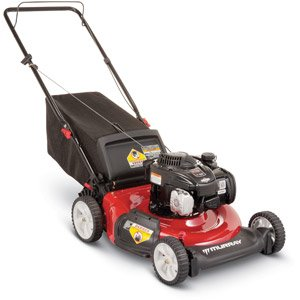 Appliances For Your Home And Garden Murray Lawn Mowers
