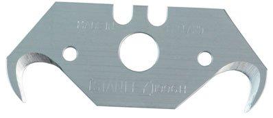stanley-6-11-946-hoja-de-cuchillo-gama-estandar-1996h-10-caixas-x-10-laminas