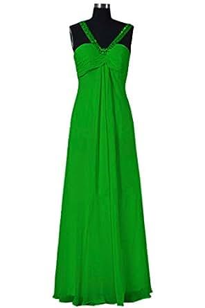 Victoria dress halter formal wedding guest party dresses for Amazon wedding guest dress