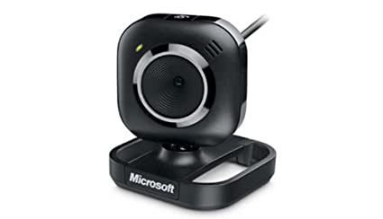 Microsoft-LifeCam-VX-2000-Webcam