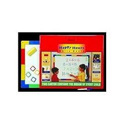 Zephyr My Big Board (Big)