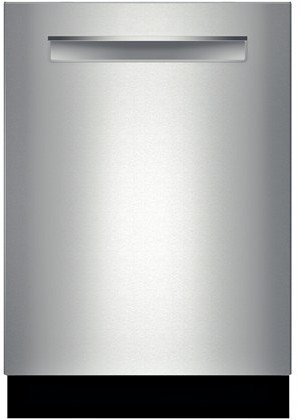 Silverware In Dishwasher front-23414