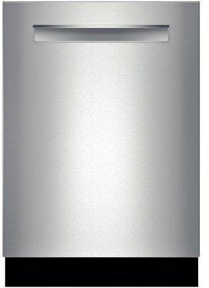 Silverware In Dishwasher front-23414