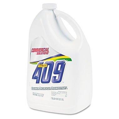 clorox-formula-409-cleaner-degreaser-1gal-bottle-4-carton-by-clorox