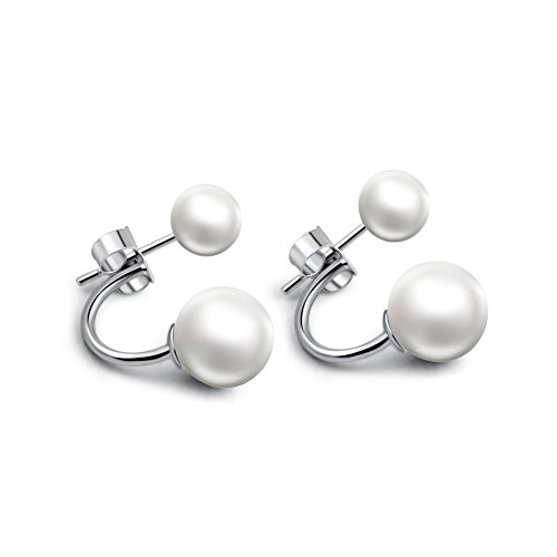 demarkt-frente-elegante-de-perlas-cultivadas-de-agua-dulce-de-plata-de-ley-925-pendientes-de-boton-a