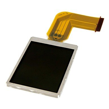Tyreplacement Lcd Display Screen For Kodak M735/M853/M753/M875(With Backlight)