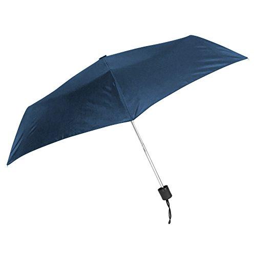 Light Weight Umbrella