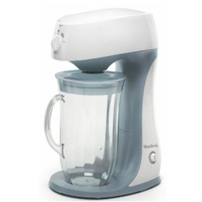Wb Iced Tea Maker Wb Iced Tea Maker
