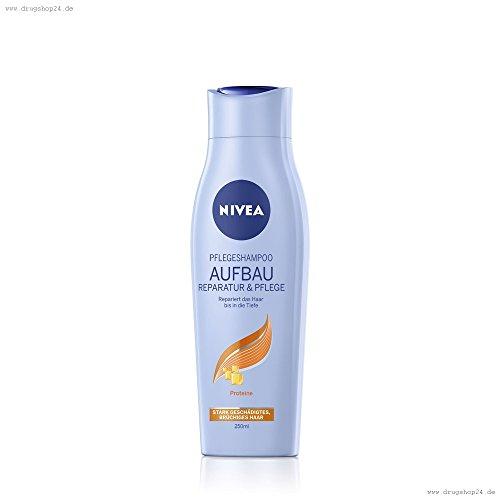 nivea-cura-shampoo-costruzione-riparazione-cura-250-ml