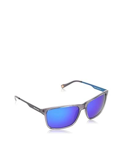 Boss Orange Sonnenbrille 0163/S Z0 AYP (58 mm) grau
