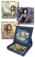 Dream Fairies Inspirational Cards