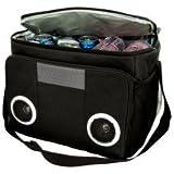 MP3 Speaker Cooler Bag by CTM®
