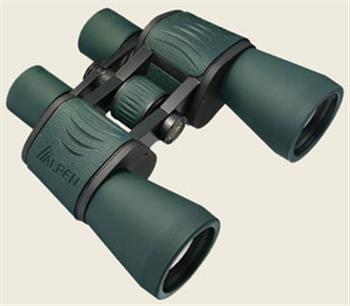 Alpen Magnaview 228 7X50 Binoculars