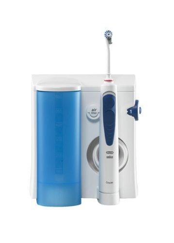 Oral B MD20 Idropulsore Professional Care Oxyjet