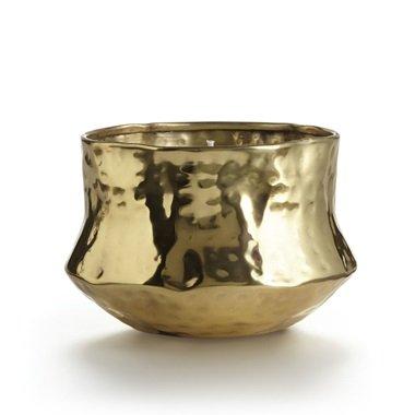 illume-santal-fig-talisman-430g-15oz