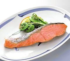 今や大人気「骨なし魚」の作り方