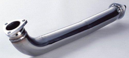 A'PEXi(アペックス)GTフロントパイプ スカイラインGTR/ステージア BNR32/BCNR33/BNR34,E-WGNC34改 145-N001